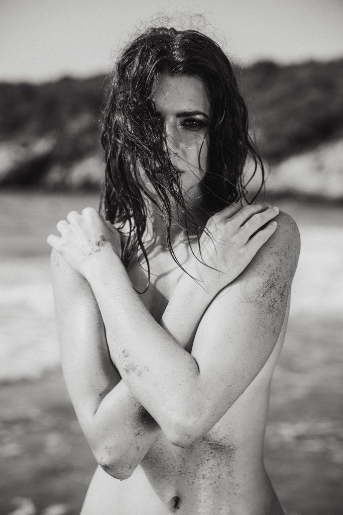 Ibiza Portrait Photographer